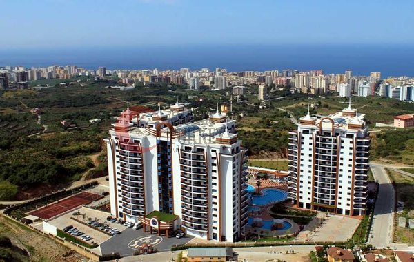 azura-park-apartment-in-alanya-6547.jpg